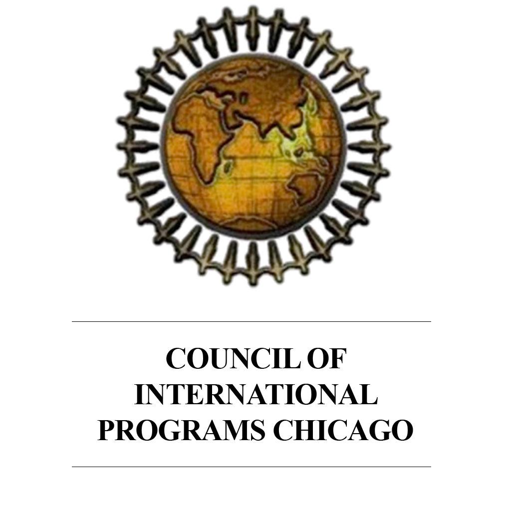 CIP_Logo_1024x1024