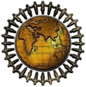 CIP_Logo_500x500_24_cropped_277