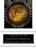 CIP_Logo_Cropped_Grey_74x100